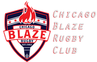 Chicago Blaze Rugby
